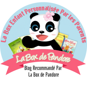 laboxdepandore_partenaire_2-1-300x300